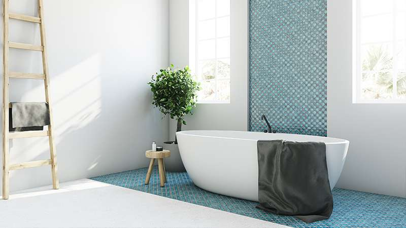how-to-tile-your-bathroom_1566369715724