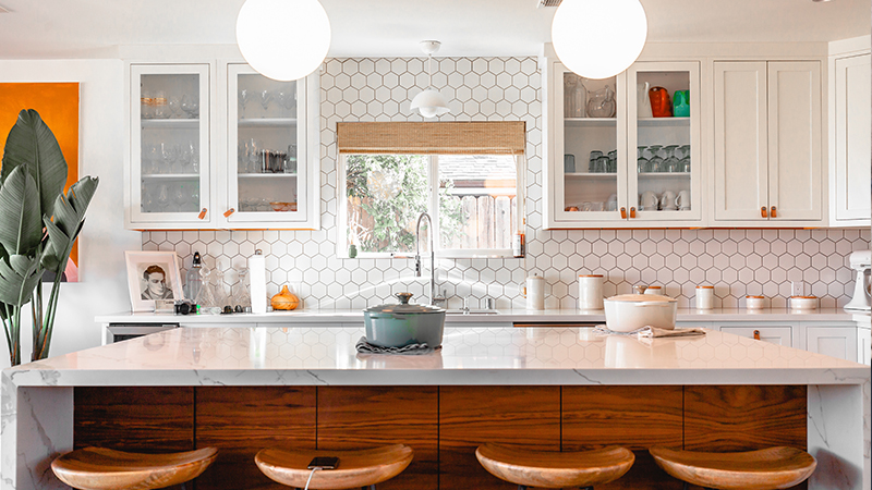 how-to-makeover-your-kitchen-in-an-afternoon_1566359203442