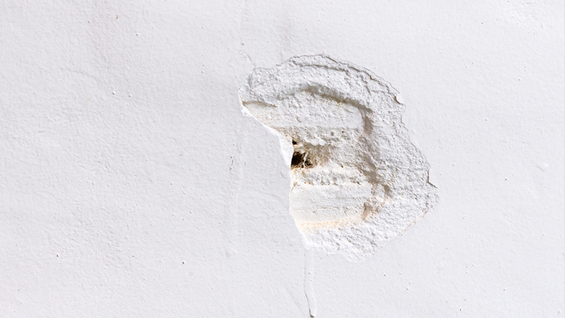 how-to-fix-a-dent-in-the-wall_1566274240056
